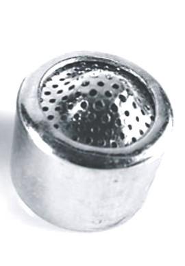 Comprar Cabecote aspiracao oleo st-08/038/380/051/076