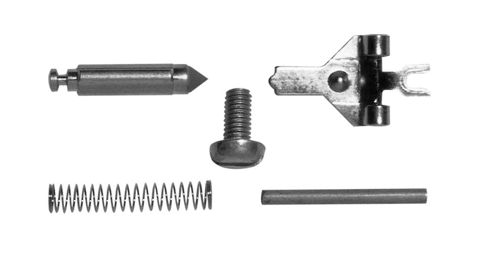 Comprar Kit agulha balancim st-051 itc-133 hq-61a/62/162