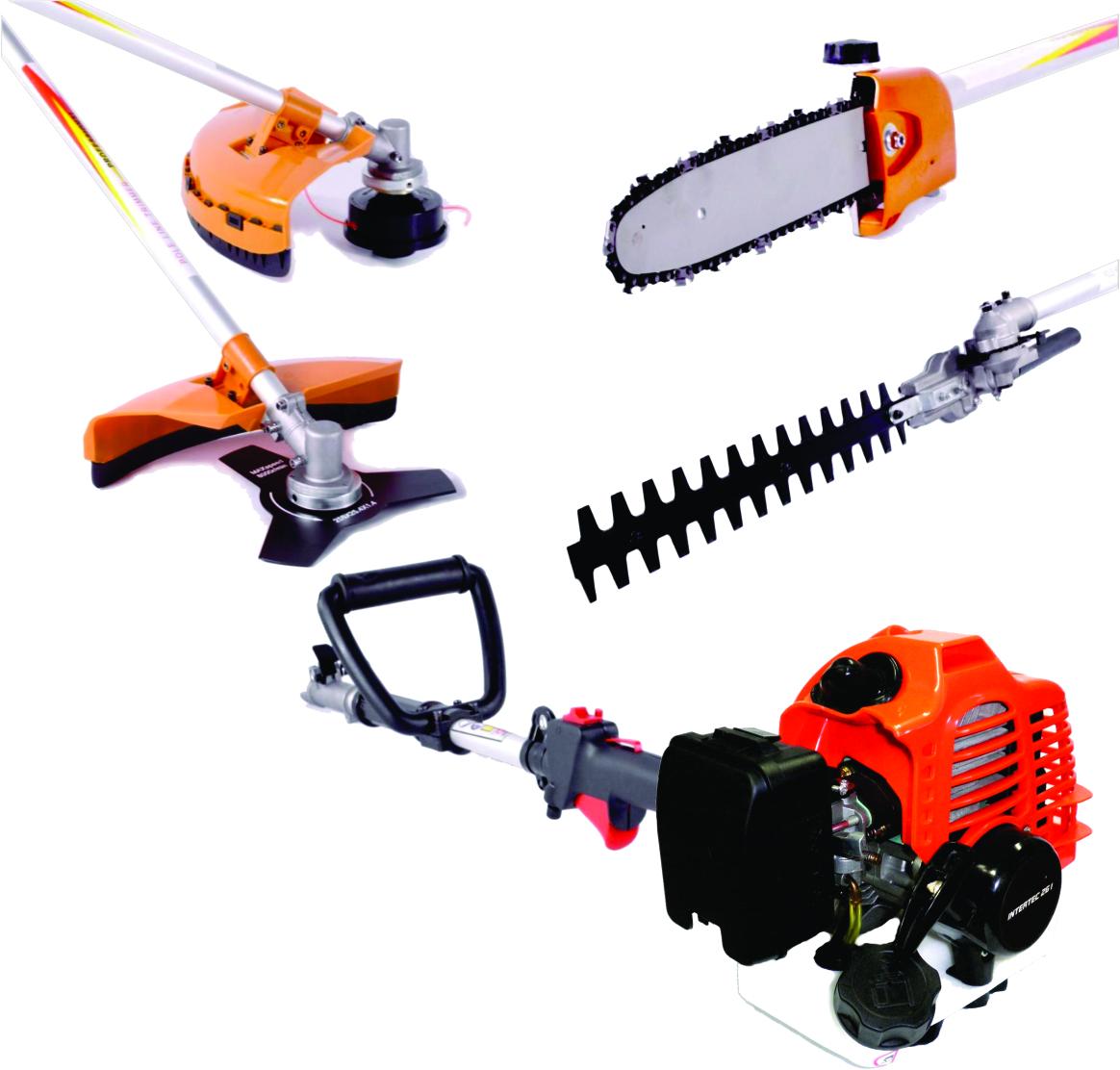 Comprar Multi tool intertec 3x1 - 261