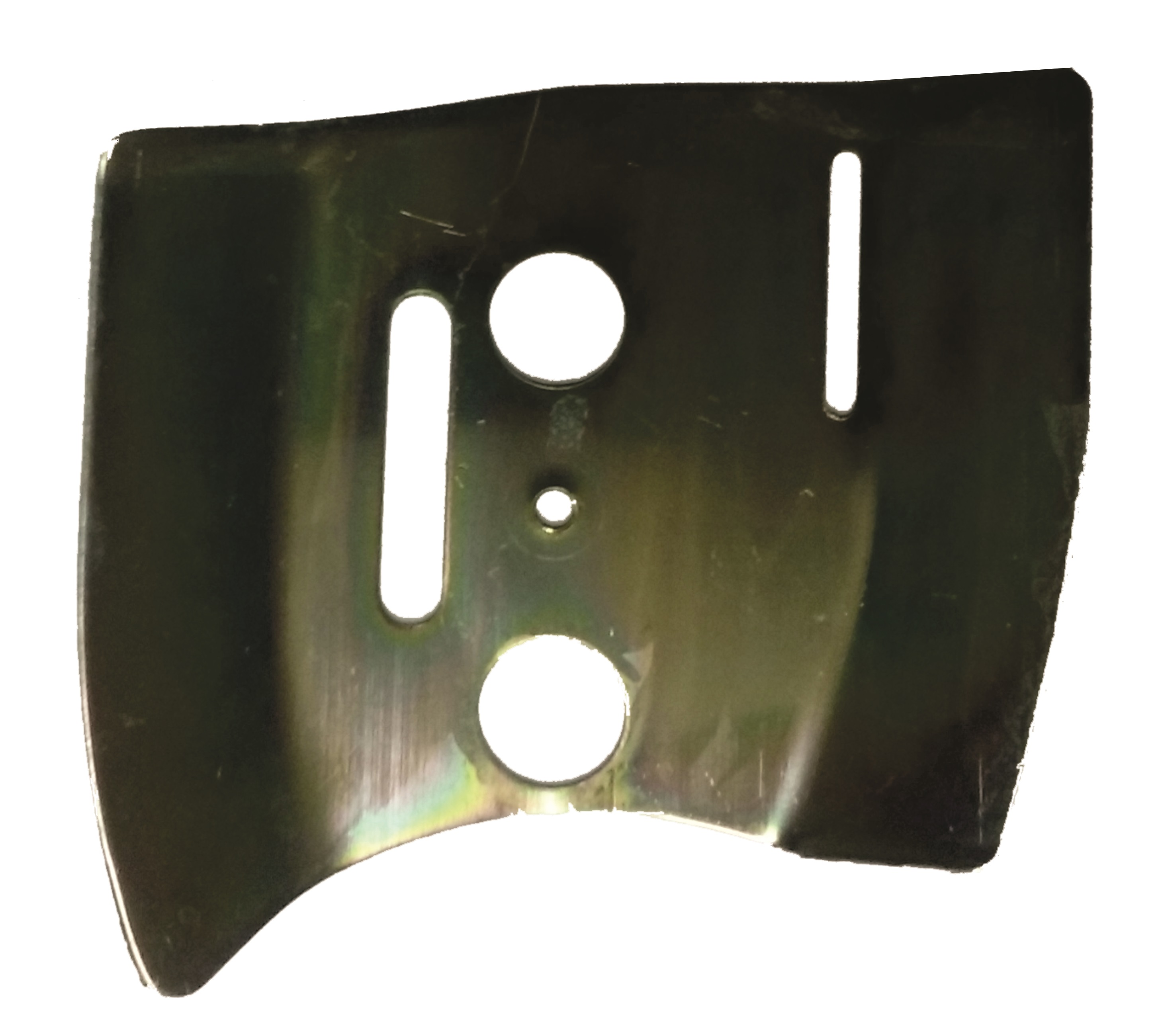 Comprar Chapa guia interna do sabre st-08/ts-350