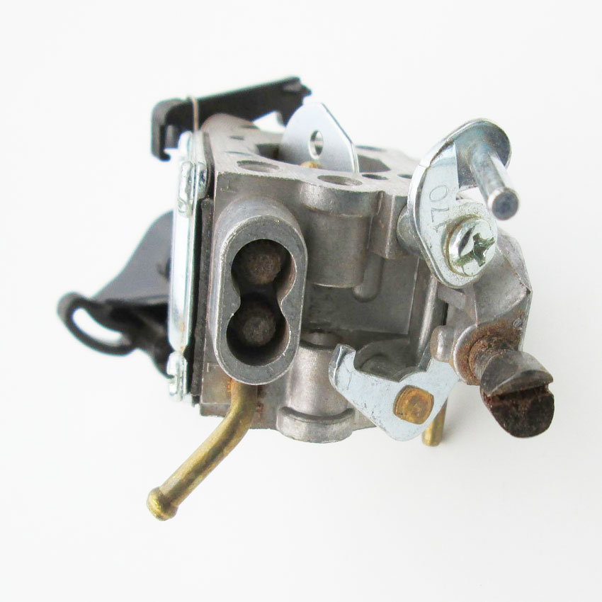 Comprar Carburador intertec hq-445/450
