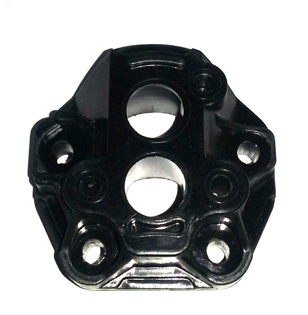 Comprar Flange do carburador hq-236