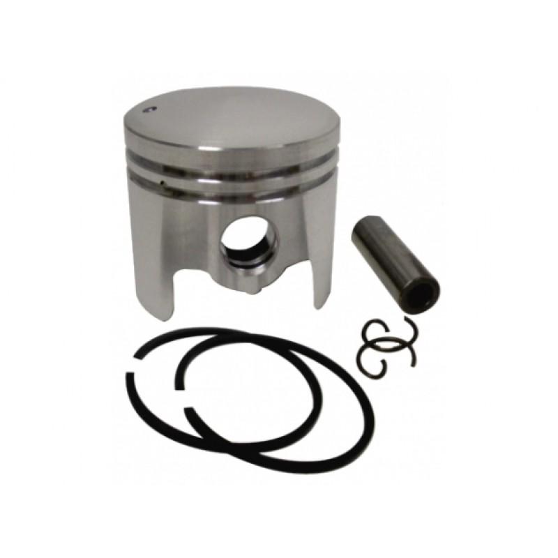 Comprar Pistao diam. 40mm atomizador-625/626