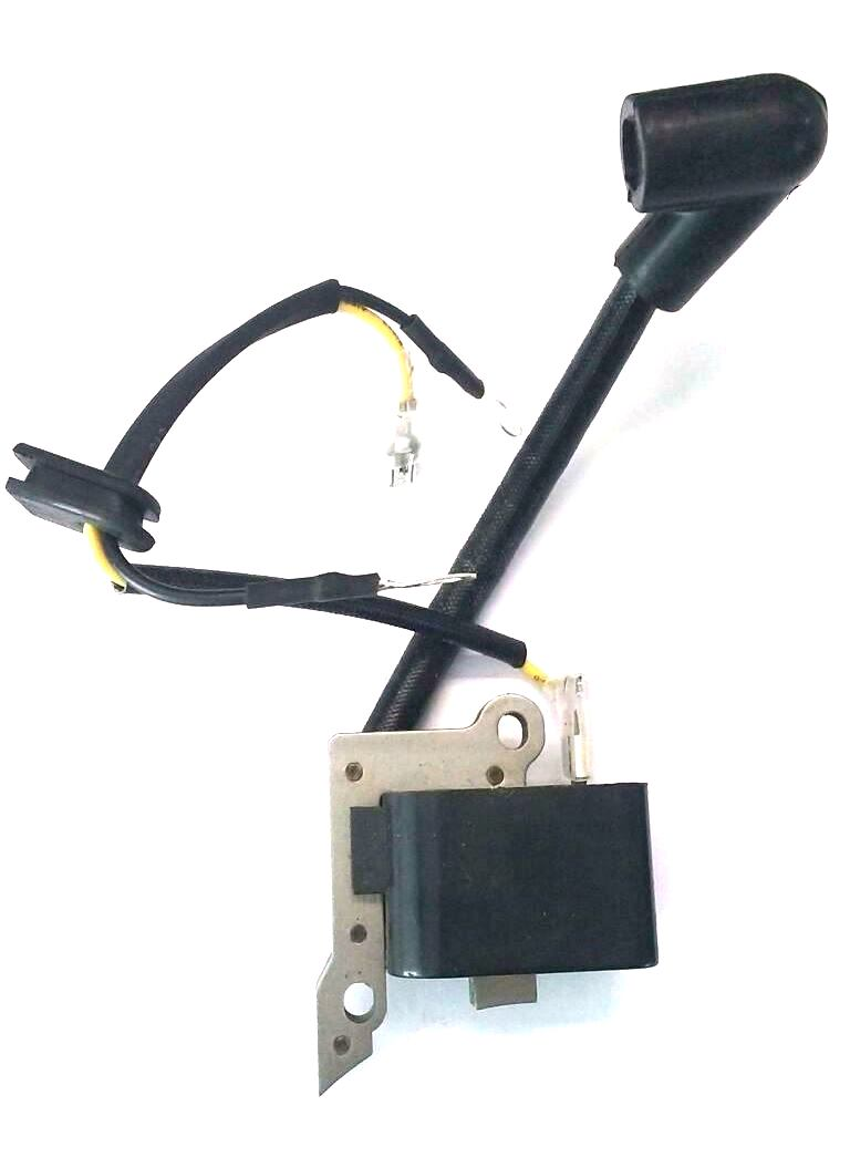Comprar Modulo eletronico hq-136