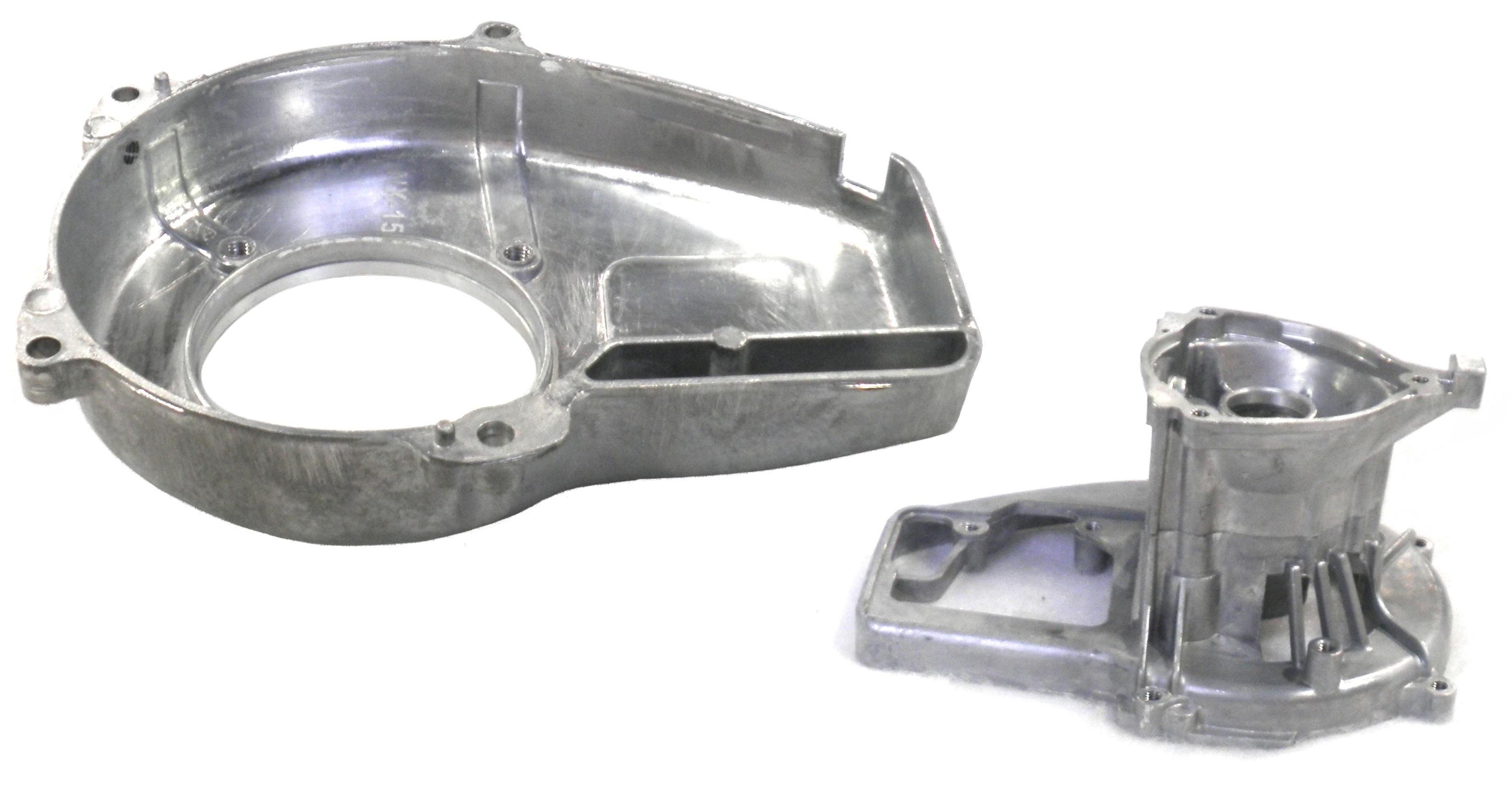 Comprar Carcaca do virabrequim pulverizador-706