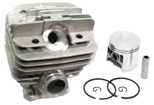 Comprar Cilindro 48mm cpl st-036/360 p/valvula