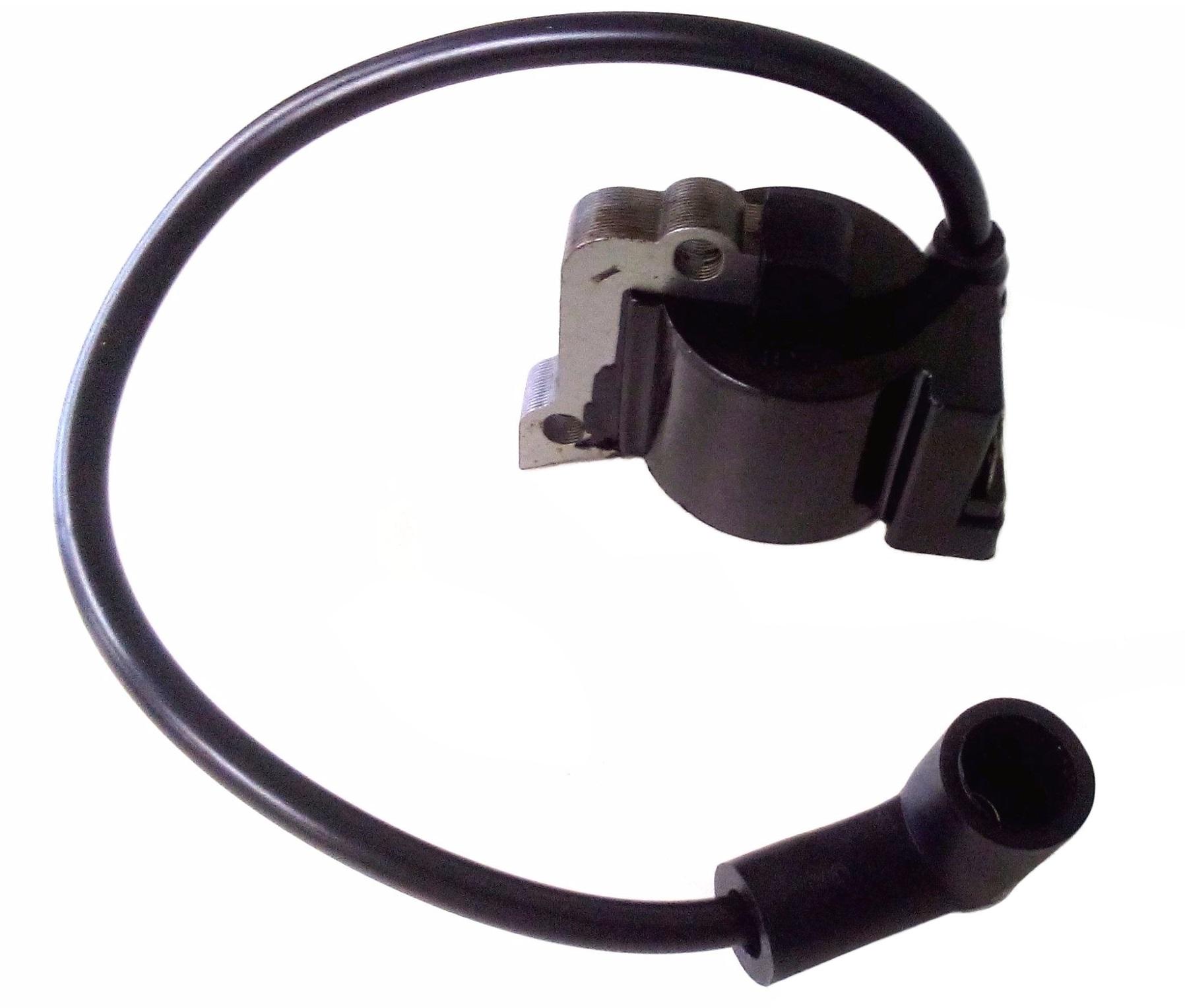 Comprar Modulo eletronico hq-143rii/236r
