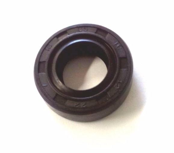 Comprar Retentor do virabrequim soprador/aspirador 725