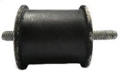 Comprar Amortecedor atomizador-625/626