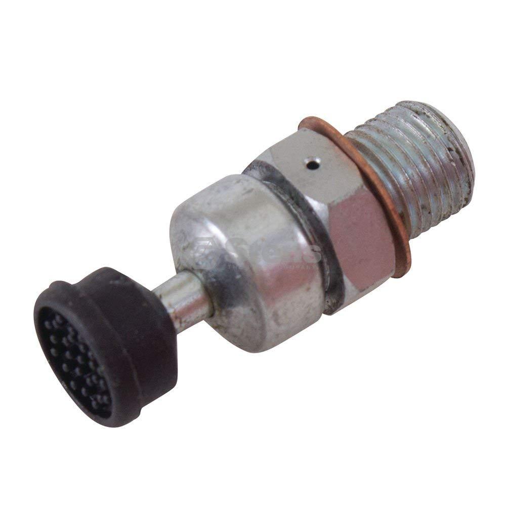 Comprar Valvula de descompressao do cilindro st