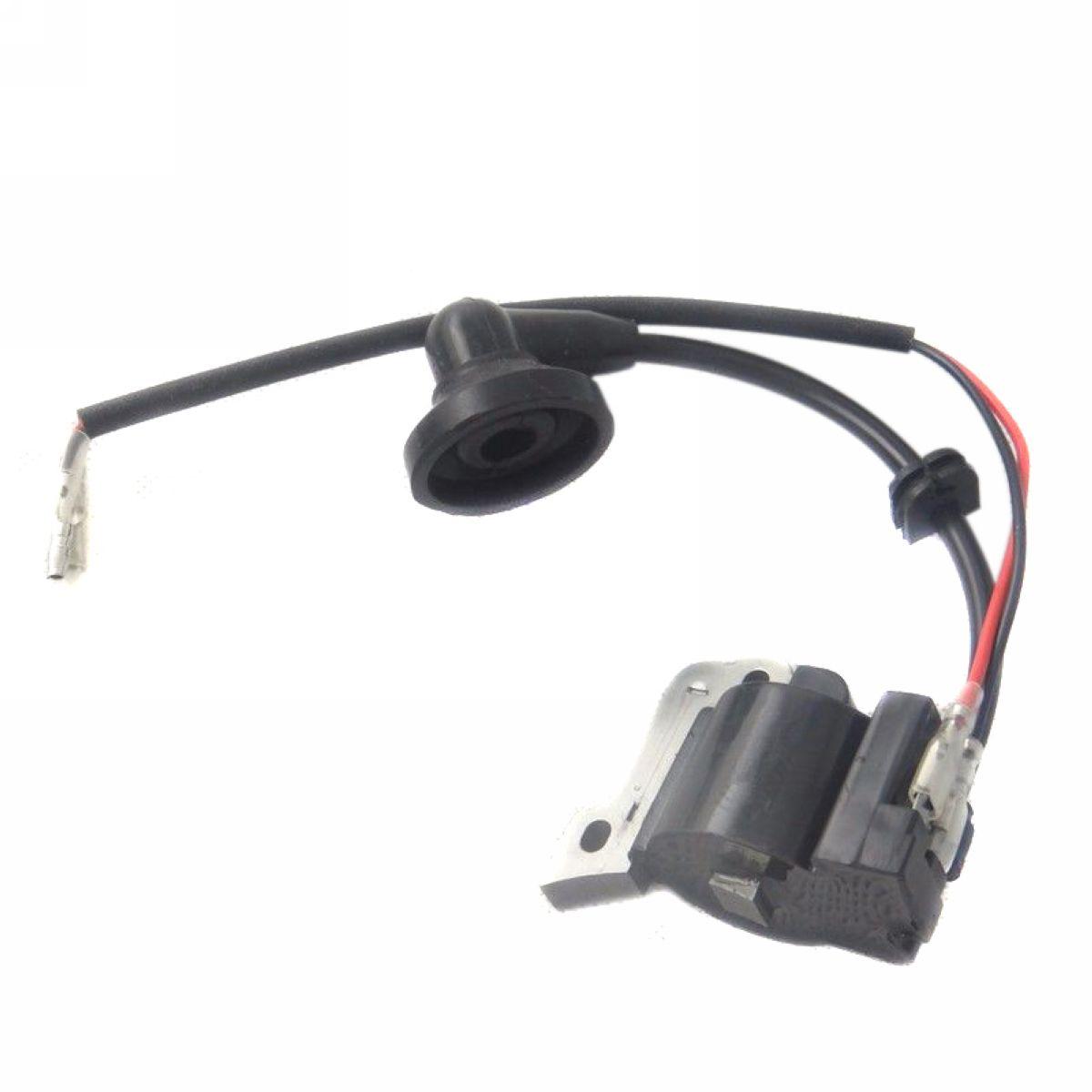 Comprar Modulo eletronico intertec-431