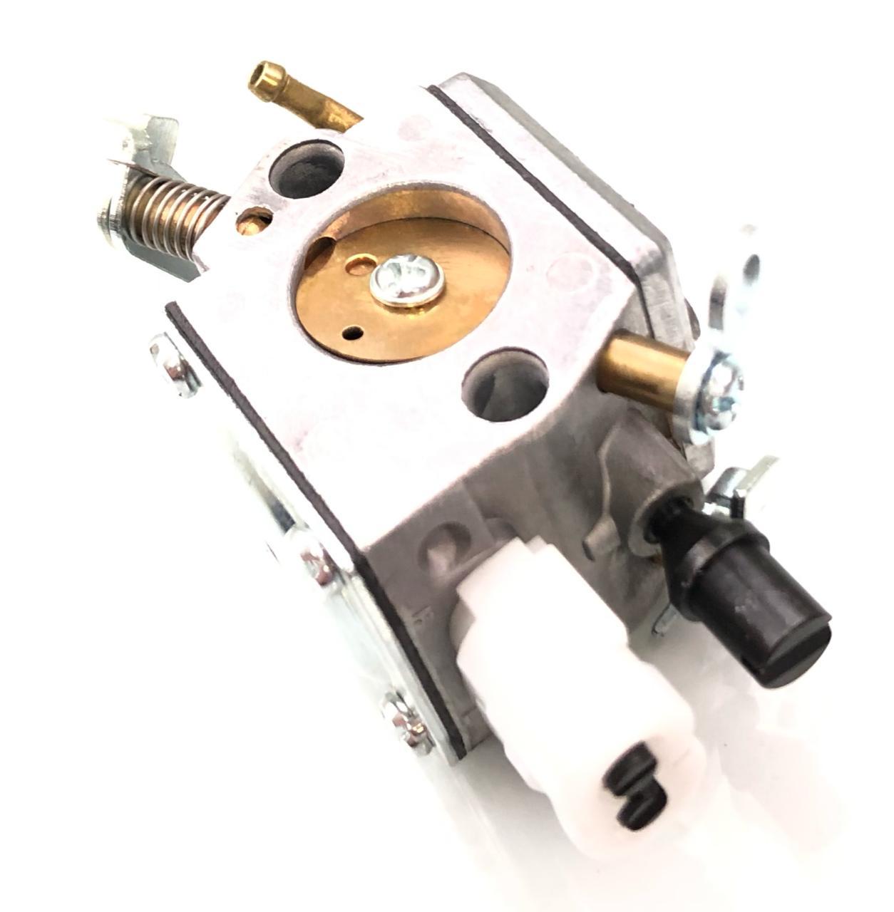 Comprar Carburador intertec hq-357/359