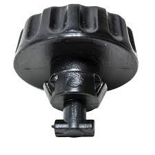 Comprar Botao do fecho cobertura carb st 025/039/390/p835/840
