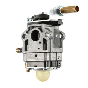 Comprar Carburador hq-143r/143rii/236r