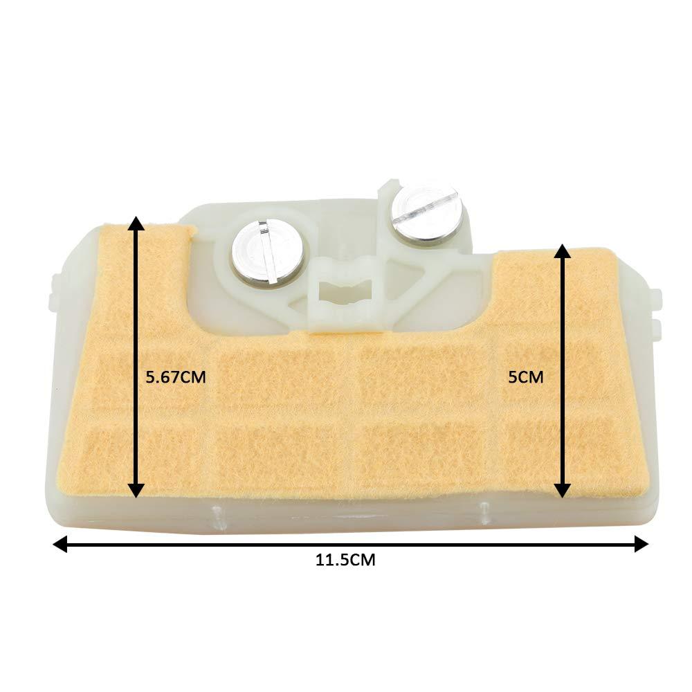 Comprar Filtro de ar st-290/310/390