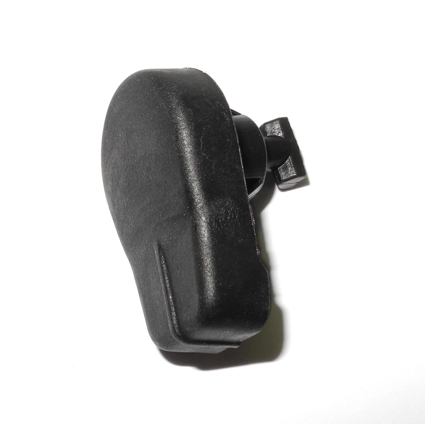 Comprar Botao do fecho do carburador st-210/250/290/390/p835/840
